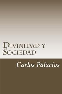 divinidad y sociedad